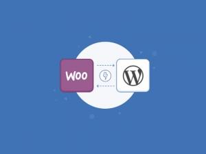 آموزش کامل ساخت فروشگاه اینترنتی با وردپرس